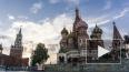 Москвичам рассказали о следующем этапе снятия ограничени...