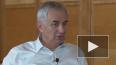 Верховный суд Абхазии намерен провести повторные выборы ...