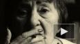 Русский поэт Инна Лиснянская скончалась в Израиле ...