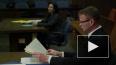 Суд Греции приговорил двух российских моряков почти ...