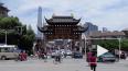 Посол Китая обозначил сроки ликвидации эпидемии коронави...