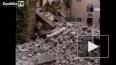 Пять человек стали жертвами землетрясения в Италии