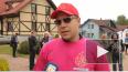 Видео: Дмитрий Никулин поздравил лучших медиков Выборгск ...