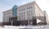 Суд оправдал обвиняемого в убийстве белки на Елагином острове