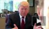 В сети появилось видео с угрозами Трампа в адрес Саши Барона Коэна