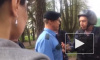 Скандал в Гатчинском парке: энтузиасту запретили проводить бесплатную экскурсию для знакомых