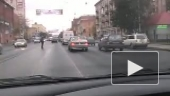 "Алексей Краев. ""Военный шофёр"""