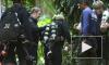 В Таиланде погиб дайвер, который доставлял кислород в пещеру застрявшим там детям