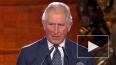 Британские СМИ: У Принца Чарльза обнаружили коронавирус