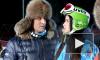 """Фильм """"Нереальная любовь"""" (2014) с Гошей Куценко выходит на экраны"""