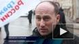 Стариков: Михаила Горбачева нужно судить