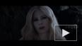 Аврил Лавин выпустила новый клип на песню Head Above ...