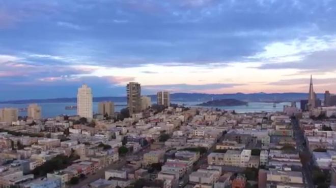Эксперты составили рейтинг городов с самыми большими зарплатами