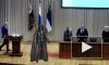 """Видео: новый мэр Белгорода взял бразды правления под марш из """"Звездных войн"""""""