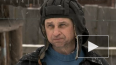 """Лесник"", 4 сезон: на съемках 5, 6 серий актеры прыгали ..."