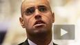 Сын Каддафи Сейф аль-Ислам схвачен в Ливии