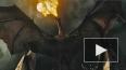 "Фильм ""Хоббит: Пустошь Смауга"" взял рубеж в $600 млн"