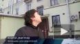 За дело о протечке крыши на улице Крупской взялась ...