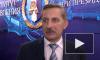 Специалисты Президентской академии оценили качество образования в Ленинградской области
