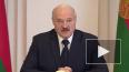 Белоруссии нужно уйти от неопределенности в поставках ...