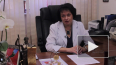 В Петербурге зарегистрировано 142 тысячи больных диабето...