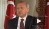 Эрдоган заявил о неготовности Запада к эпидемии коронавируса