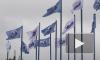 Санкциям вопреки: на МВМС-2017 приехали делегации из 52 стран