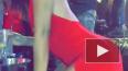 Видео: полуголые дочери Эдди Мерфи станцевали горячий ...