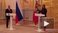 Швейцарский суд не сжалился над Исинбаевой и Шубенковым