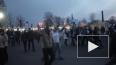 """Фанаты""""Зенита"""" ликуют после долгожданной победы"""