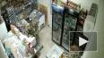 В Минводах продавщица отбилась шваброй от вооруженного ...