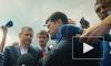 Владимир Зеленский отказался увольнять премьера Украины Алексея Гончарука