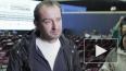 В Экспофоруме показали трейлер нового фильма с Хабенским
