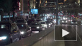Эксперты: в России упали продажи новых автомобилей
