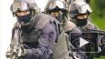 Новости Украины 29.04.2014. Спецназ Германии готовится ...