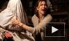 """Фильм ужасов """"Заклятие"""", основанный на реальных событиях, заработал $3,2 млн за первый уик-энд"""