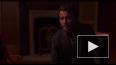 В сети появился трейлер нового фильма с Джонни Деппом