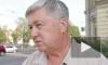 Футбольный эксперт Алексей Стрепетов: Фабио Капелло нельзя назвать великим магистром