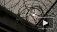 В колонии, где пребывает полковник Захарченко, заключённые ...