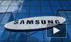 Samsung будет предустанавливать российский софт на гаджеты