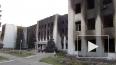 Новости Украины: украинская армия готовится к штурму ...