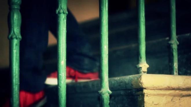 Житель Сланцевского района подозревается в изнасиловании тещи