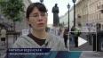 Живой город: Сохраним памятники Охтинского мыса!