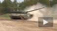 NI развеяло слухи об уничтожении боевиками российской ...
