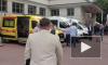 Богачи-беспредельщики избили бригаду скорой помощи в Иркутске