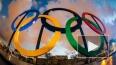 Российские легкоатлеты не поедут на Олимпиаду в Рио