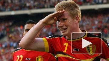 Анонсы матчей понедельника на Евро-2016