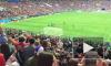 Сборная России разгромила Саудовскую Аравию: видео голов, обзор матча