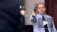 """Пятый сезон """"Полицейского с Рублевки"""" выйдет без Алексан..."""