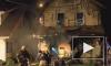 Пятеро детей погибли в детсаду в американском городе Эри в Пенсильвании